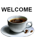 Coffee_600-150x150welcome