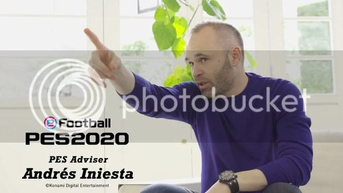 PES2020_ADV_Iniesta