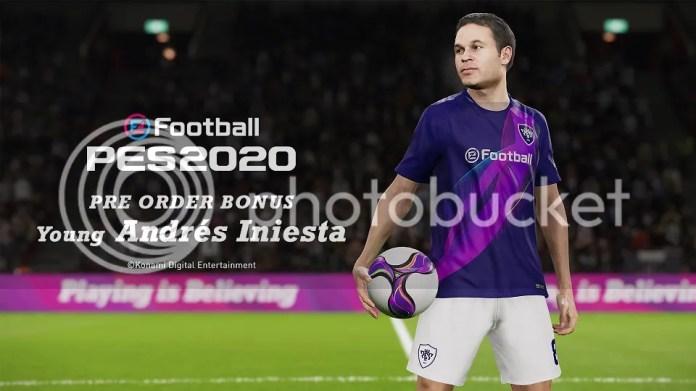 PES2020_YNG_Iniesta