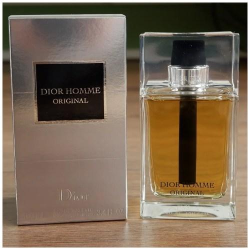 dior homme original edt perfume review men fragrance for women