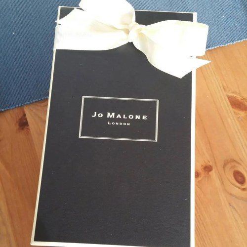 jo malone cologne perfume fragrance review english oak & hazelnut