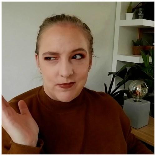 new makeup releases october 2020
