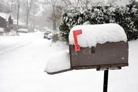 winter_mailbox3
