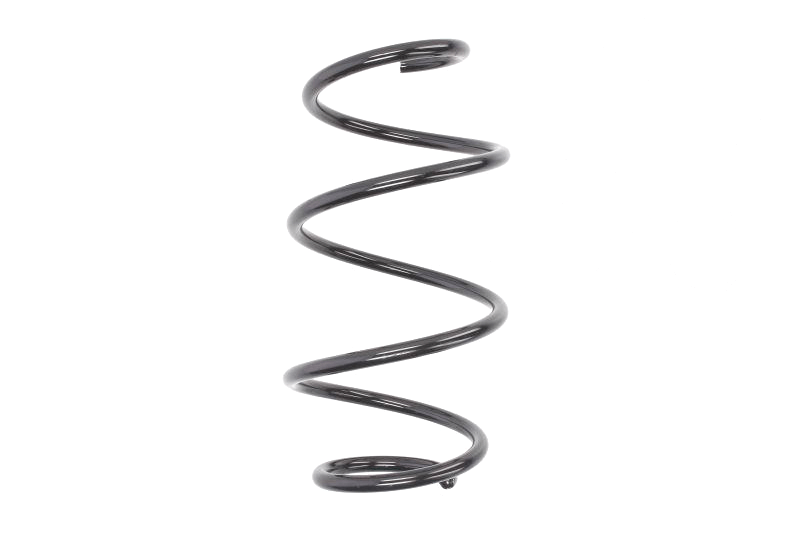 FRONT COIL SPRING SUSPENSION SACHS 993 506 4013872860159