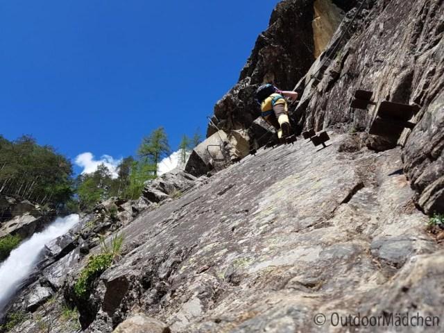 Klettersteig-Lehner-Wasserfall-Oetztal (14)