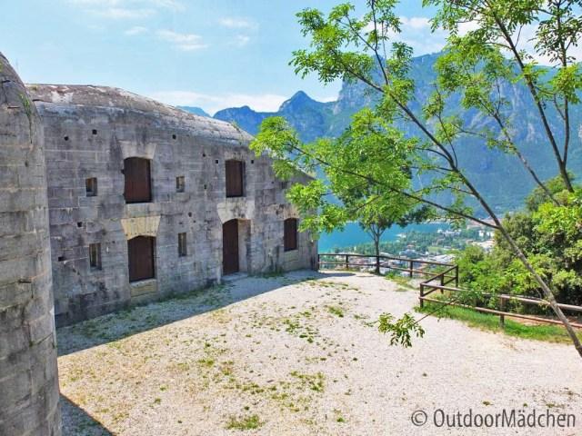 leichte-Wanderung-Monte-Brione-Gardasee (9)