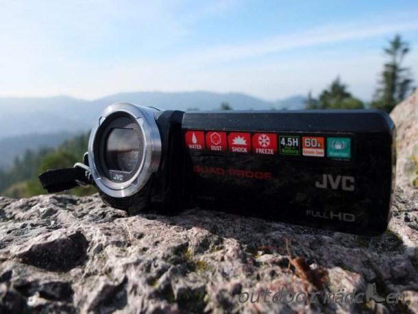 jvc-outdoor-camcorder-gz-r15-beu (1)