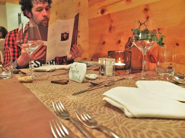 hotel-salzburger-hof-leogang-restaurant