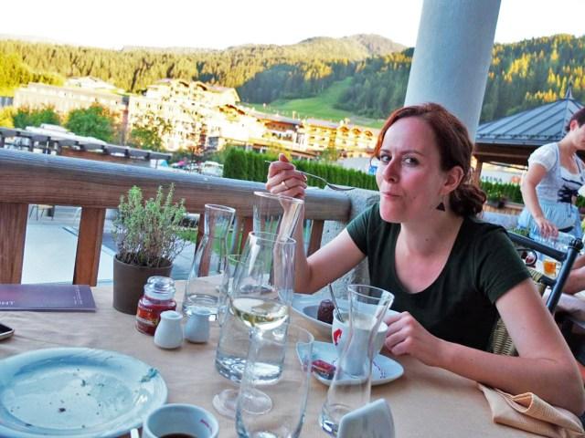 hotel-salzburger-hof-leogang-terrasse
