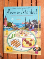 meze-in-istanbul-lese-sommer