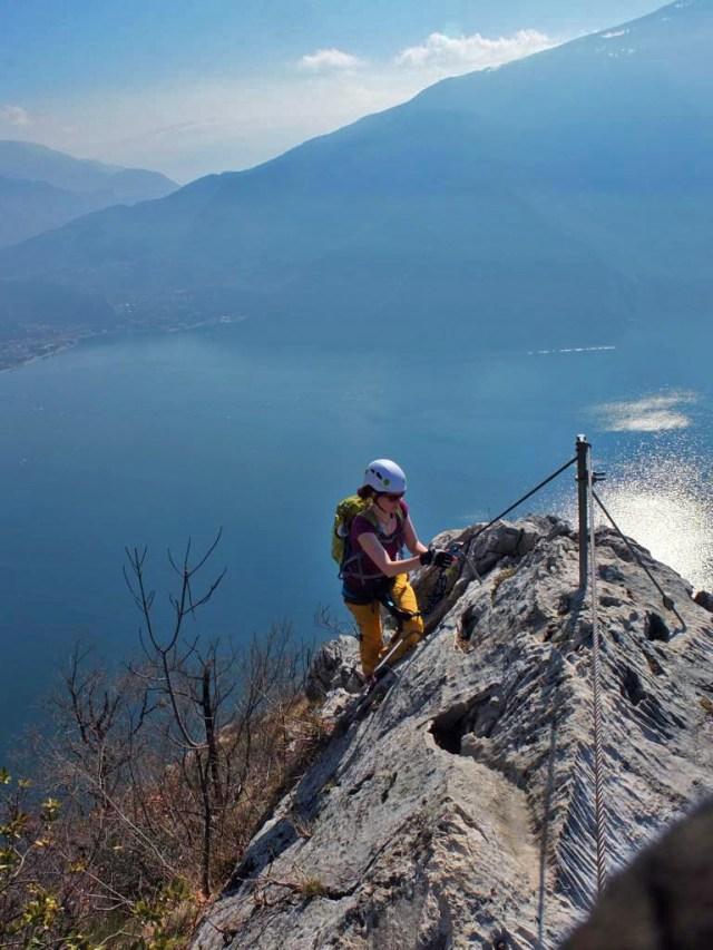 klettersteig-runde-cima-rocca-gardasee-11