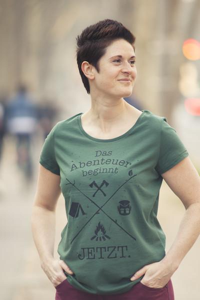 Shirt-paefjes-dawanda-abenteuer