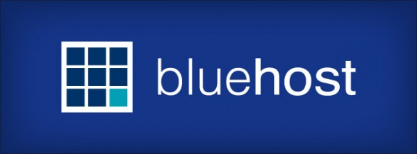 Bluehost - start and Setup a blog today