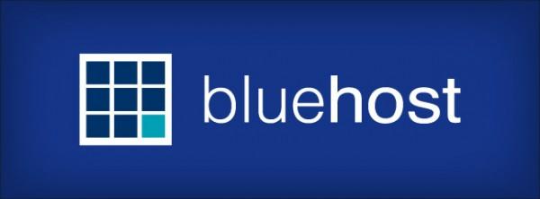 Bluehost Pro Hosting