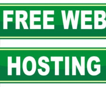 4 Reasons Not to Go for Free Web Hosting