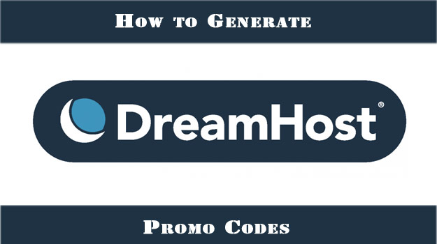 DreamHost Promo Codes