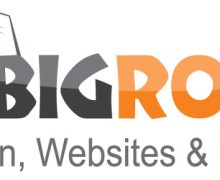 BigRock Coupon Codes Maximum Discount