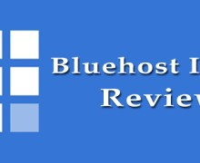 Bluehost India Review and Coupon Codes