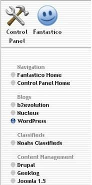 How to Uninstall WordPress From HostGator8
