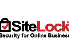 What SiteLock Service is Crucial to Your Website