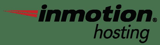 InMotion VS SiteGround