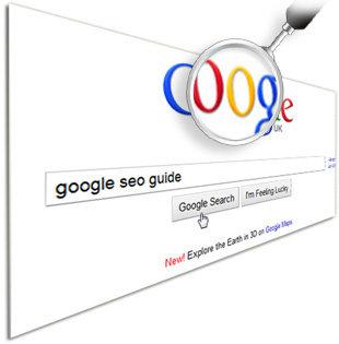 Google seo consejos