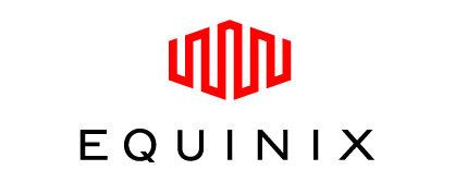 Equinix recibe certificación ecológica por su nuevo data center