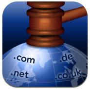 SnapNames lanza aplicación para pujas de dominios