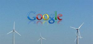 Data center de Google en Oklahoma funcionará gracias a la energía eólica