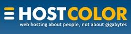 Host Color lanza interesante plan de hosting compartido