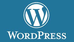 Nuevo plugin para mejorar el posicionamiento de tu blog WordPress