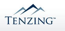 Tenzing lanza servicio de mitigación de ataques DDoS