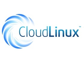 CloudLinux anuncia PHP 5.5