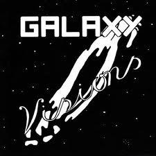 GalaxyVisions lanza nuevos servidores para juegos