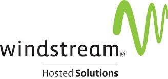 windstream hosted solutions