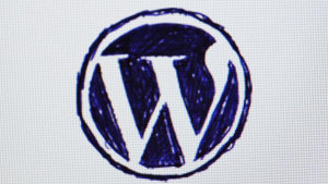 Blogs de WordPress corren peligro