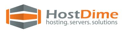 HostDime abre nuevo data center en México