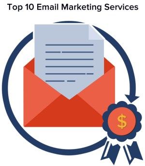 servizi di email marketing