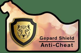 Kemaskini Gepard Shield Ragnarok Online