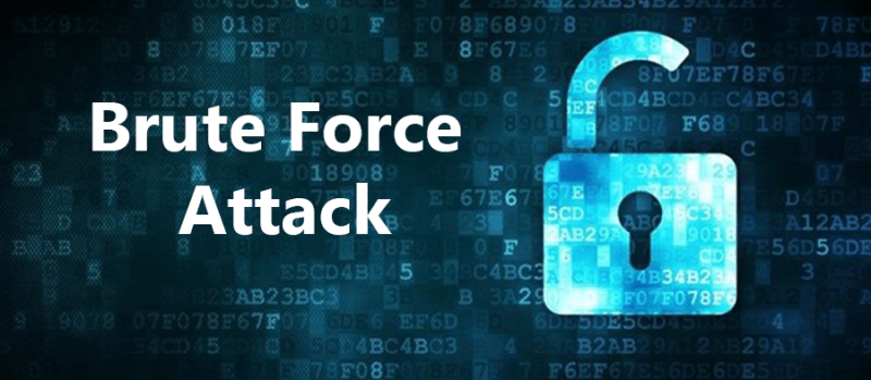 apa itu brute-force attack