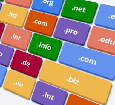Keperluan Membeli Multiple Domain