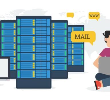 Hosting Malaya Memperkenalkan Reseller Web Hosting