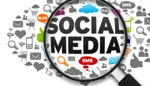 تعريف مواقع التواصل الاجتماعي