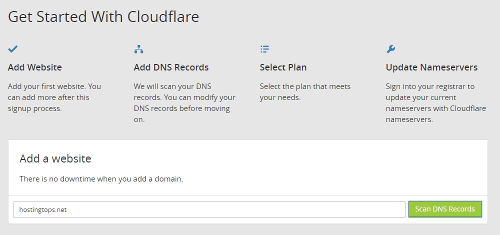 http://hostingtops.net/wp-content/uploads/2017/09/إضافة-دومين-إلى-حساب-CloudFlare