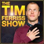 tim-ferris-podcast