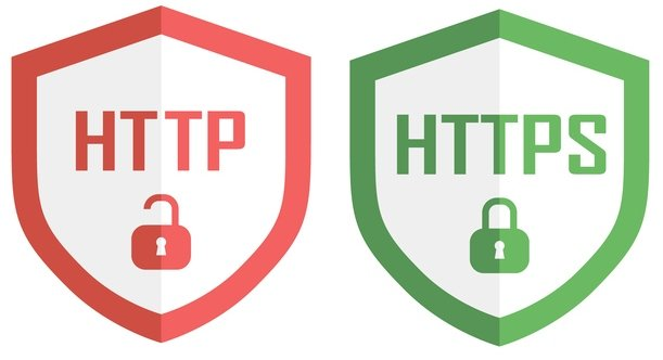 Move From A Hosting Company WithOut Free SSL Certificate