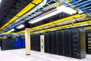 Best Practices For Data Centers