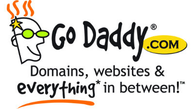 GoDaddy Was Not Hacked