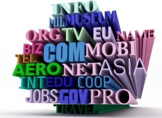 Low Quality Domain NamesLow Quality Domain Names