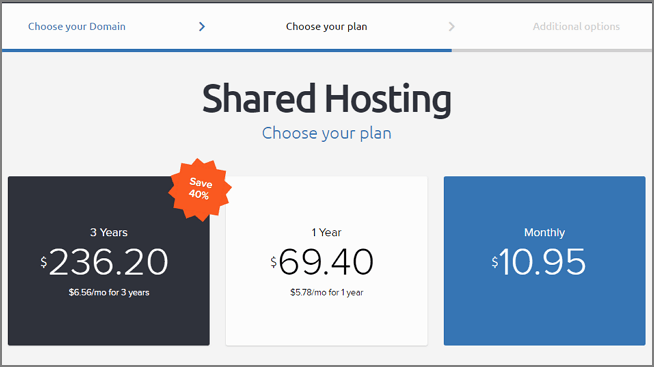 dreamhost-monthly-hosting